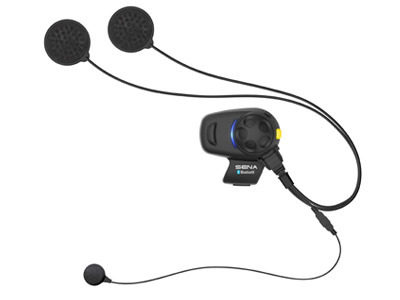 SENA SMH5, SMH5-FM, SMH10 mikrofon na kablu